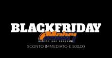 BLACK FRIDAY MOBRÍ